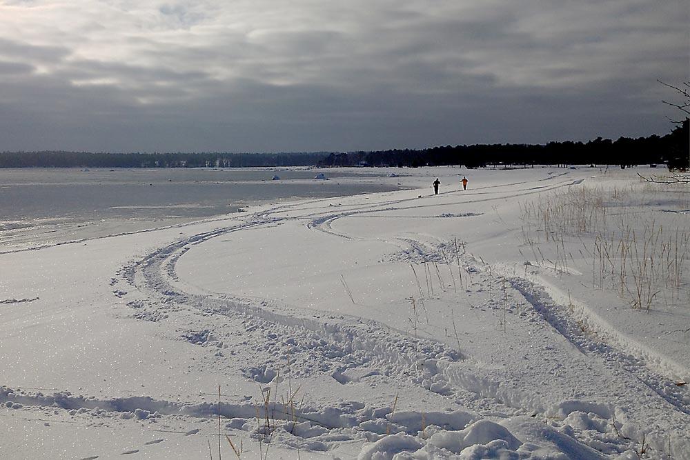stranden_vinter