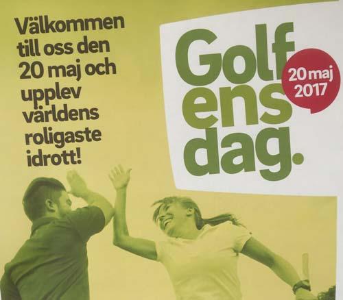 Golfens-Dag-20-maj