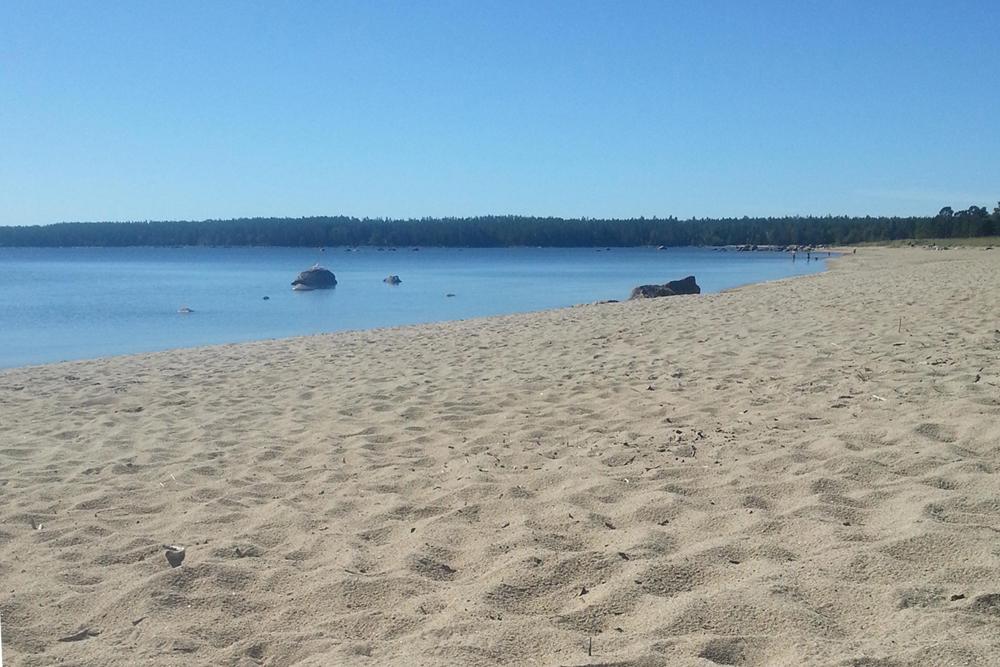 Stora_stranden