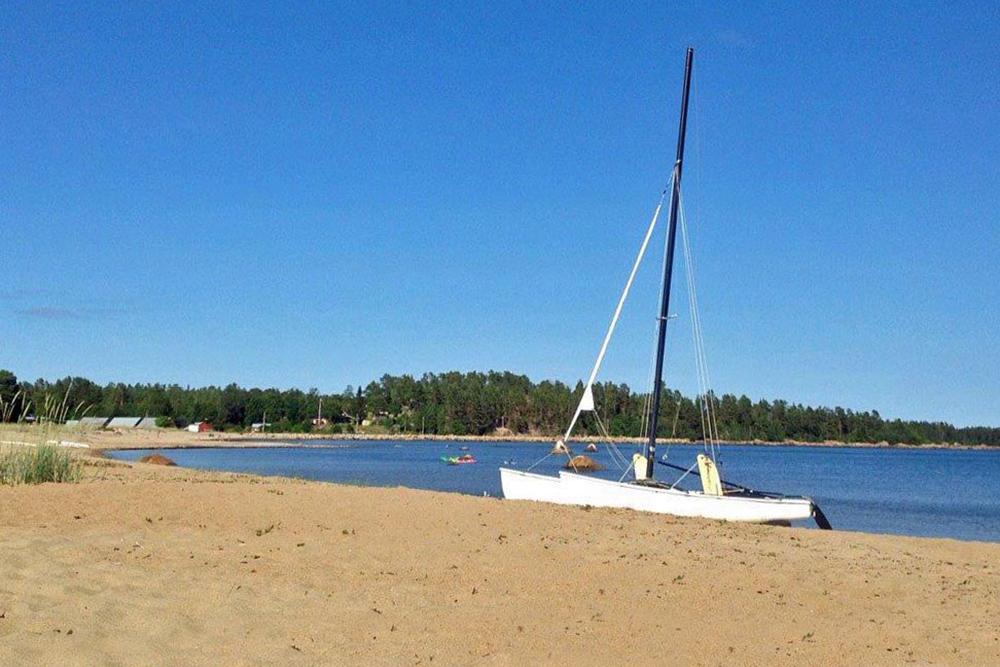 Stora_stranden_2