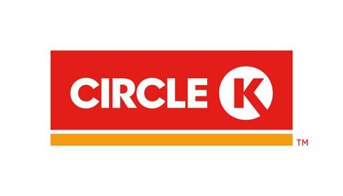 Circle-K-JPG